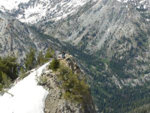 1859-oregons-birthday-photo-contest-eastern-oregon-granite-ridge-eagle-cap-wilderness-steve-trump