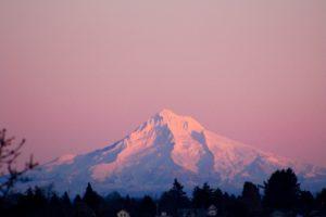 1859-oregons-birthday-photo-contest-gorge-mt-hood-sunset-on-mt-hood-mark-stalcup