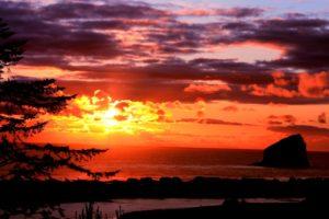 1859-oregons-birthday-photo-contest-oregon-coast-big-nestucca-river-haystack-rock-pacific-city-karl-clark