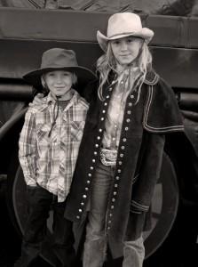 1859-oregons-birthday-photo-contest-siblings-western-dress-carol-sternkopf