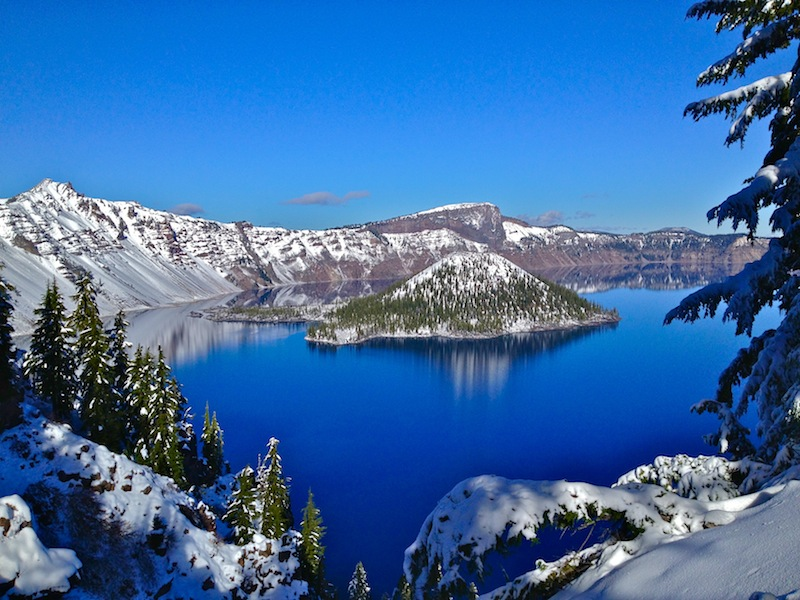 1859-oregons-birthday-photo-contest-southern-oregon-crater-lake-the-first-snow-victoria-guantonio