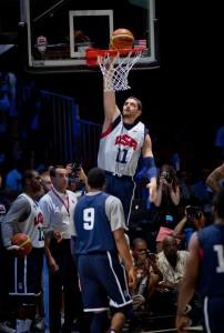 1859-summer-2012-olympics-portland-oregon-kevin-love-team-usa-basketball-dunk