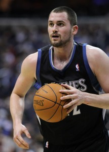 1859-summer-2012-olympics-portland-oregon-kevin-love-team-usa-basketball-timberwolves