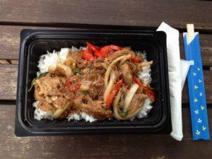 1859-summer-2012-portland-oregon-food-cartographer-krua-bangkok-thai-food-basil-stewed-pork