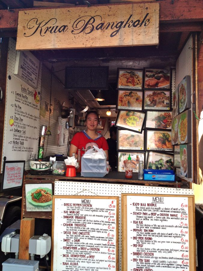 1859-summer-2012-portland-oregon-food-cartographer-krua-bangkok-thai-food-cart-and-proprietor