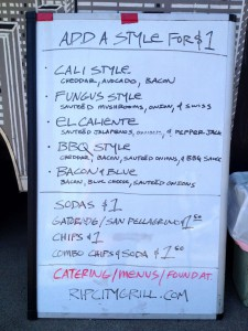 1859-summer-2012-portland-oregon-food-cartographer-rip-city-grill-styles-menu