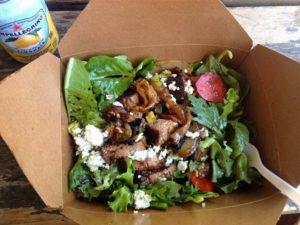 1859-summer-2012-portland-oregon-food-cartographer-rip-city-grill-tri-tip-steak-salad