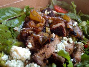 1859-summer-2012-portland-oregon-food-cartographer-rip-city-grill-tri-tip-steak-salad-close-up
