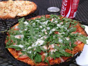 1859-summer-2012-portland-oregon-food-cartographer-southwestern-pizza-company-sedona-pizza-bacon-tomato-arugula