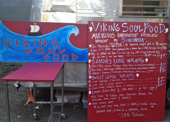 1859-summer-2012-portland-oregon-food-cartographer-viking-soul-food-menu-and-sign