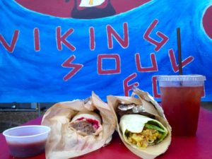 1859-summer-2012-portland-oregon-food-cartographer-viking-soul-food-two-wraps