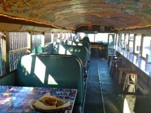 1859-summer-food-cartographer-portland-oregon-grilled-cheese-grill-bus-interior