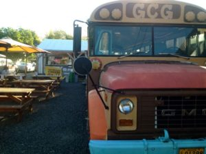 1859-summer-food-cartographer-portland-oregon-grilled-cheese-grill-bus-outdoor-seating