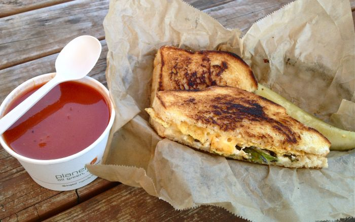 1859-summer-food-cartographer-portland-oregon-grilled-cheese-grill-jalapeno-popper-tomato-soup