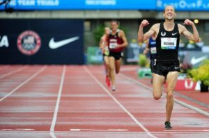 1859-summer-olympics-eugene-track-and-field-trials-hayward-field-dathan-ritzenhein-olympics