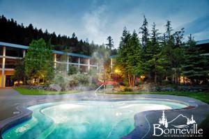 1859-suppliers-Bonneville-Hot-Springs-Gorge