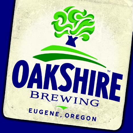1859-suppliers-Oakshire-Eugene