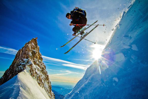 1859_Jan-Feb-2016_Skiing_Richard-Hallman_003
