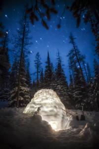 1859_Nov_Dec_2015_Gallery_Ben-Canales_Sisters-Wilderness