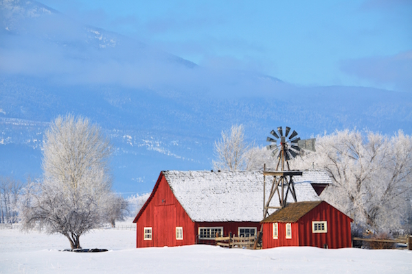 1859_web_winter_towns_baker-city_Baker-County-Tourism-basecampbaker.com_600x400