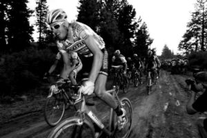 2009-Autumn-Oregon-Bike-Outdoors-ryan-trebon-kona