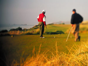 2009-Summer-Oregon-Coast-Travel-brandon-dunes-golf-course