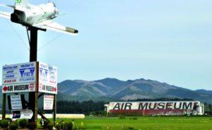 2010-Summer-1859-Oregon-Coast-Tillamook-air-museum-space-shuttle