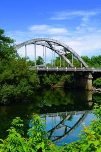 2010-Summer-1859-Oregon-Coast-Tillamook-bridge