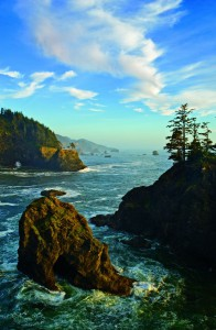 2010-Summer-1859-Oregon-Coast-history-oswalt-west-oregon-coast-natural-bridges