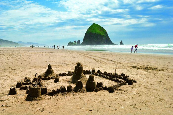 2010-Summer-1859-Oregon-Coast-history-oswalt-west-oregon-coast-sandcastle