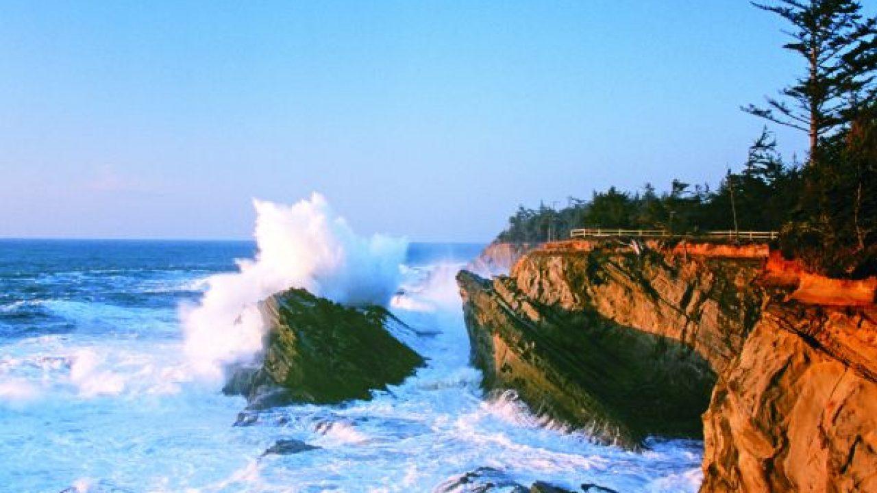 2010-Summer-1859-Oregon-Coast-history-oswalt-west-oregon-coast-waves-crashing-on-cliffs