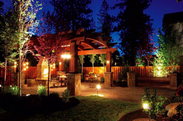 2010-Summer-1859-home-design-backyard-remodel-after-artisan-project