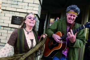 2010-summer-oregon-culture-history-hippie-oregon-singers