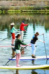 2010-summer-oregon-outdoors-stand-up-paddling