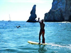 2010-summer-oregon-outdoors-stand-up-paddling-karen-wrenn