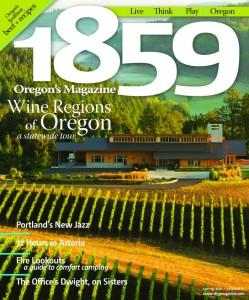 2011-Spring-1859-Oregons-Magazine-Cover