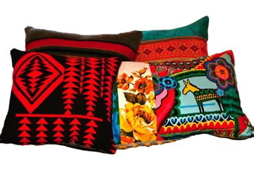 2012-1859-oregon-notebook-outdoors-glamping-throw-pillows