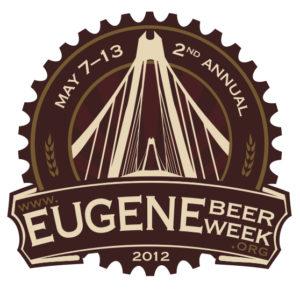2012-eugene-beer-week