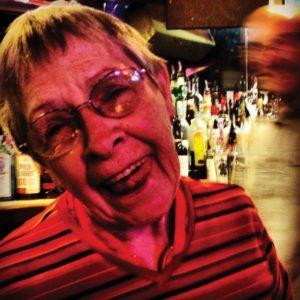 2012-july-august-1859-central-oregon-bend-dive-bars-D-and-D-older-woman