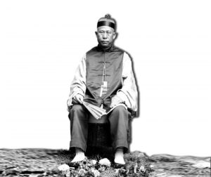 2012-july-august-1859-oregon-history-chinese-experience-old-chinese-worker