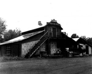 2012-july-august-1859-oregon-history-chinese-old-chinese-factory