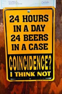 2012-july-august-1859-portland-oregon-dive-bars-beer-sign