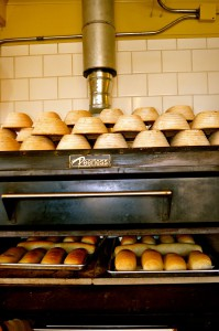 2012-Spring-Central-Oregon-Food-and-Drink-Bend-Farm-to-Table-Sparrow-Bakery-bread-lavoy-baking-facilities