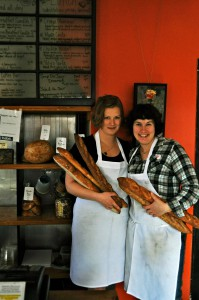 2012-Spring-Central-Oregon-Food-and-Drink-Bend-Farm-to-Table-Sparrow-Bakery-whitney-blackman-jessica-keating