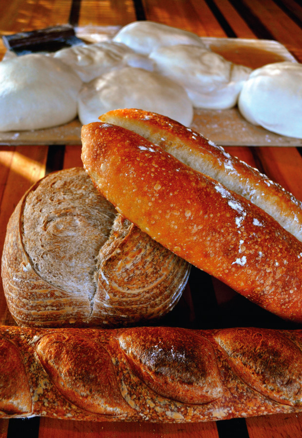 2012-Spring-Central-Oregon-Food-and-Drink-Bend-Sparrow-Bakery-breads