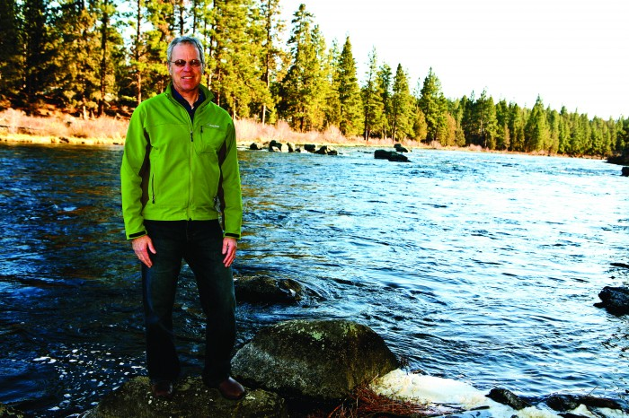 2012-Spring-Central-Oregon-Ventures-Bend-Game-Changers-tod-heisler-back-to-deschutes
