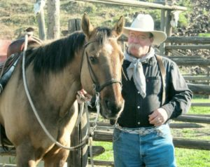 2012-Spring-Eastern-Oregon-Events-Pendleton-Foot-of-the-Blues-Cowboy-Gathering-western-music