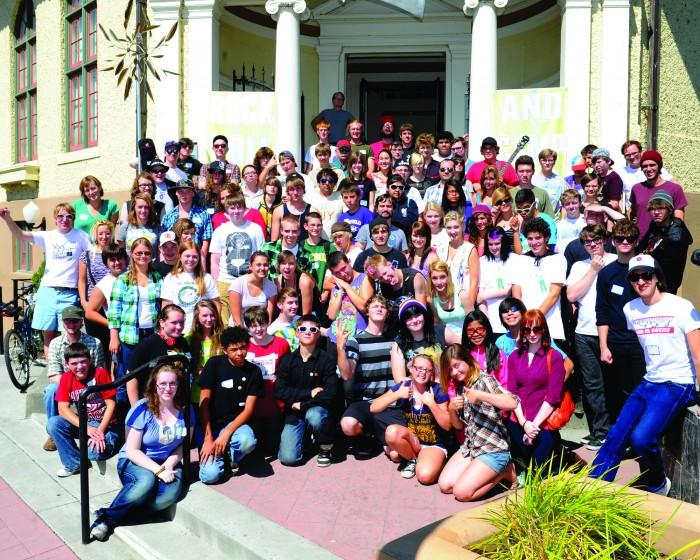 2012-Spring-Eastern-Oregon-Pendleton-Rock-and-Roll-Camp-kids-summer-camp-music