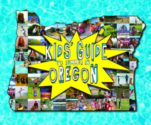 2012-Spring-Kids-Guide-to-Summer-in-Oregon-map