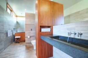 2012-Spring-Oregon-Coast-Home-And-Design-Neskowin-Remodel-Interior-Design-bathroom-sink-toilet-bath